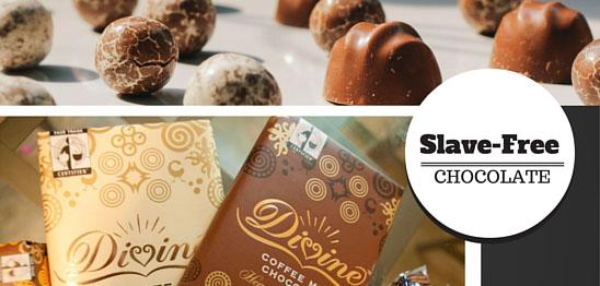 Chocolateimagething