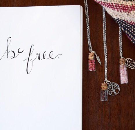 johnecklaces