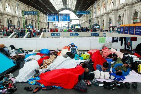 refugeeterminal
