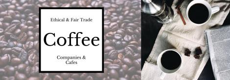 ethical-fair-trade