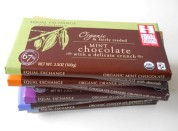 equalexchangechocolate2