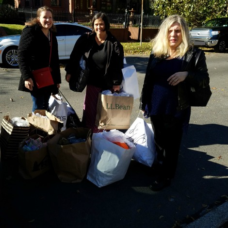 restore-donations-102316