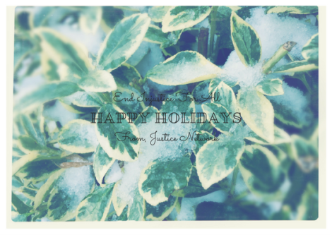 happy-holidays