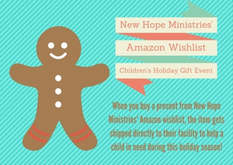 new-hope-ministries1
