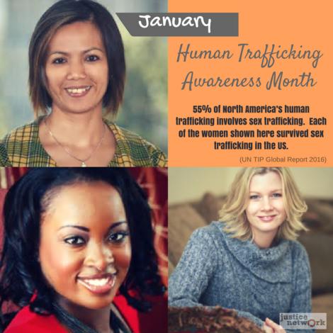 human-trafficking-awareness-month2