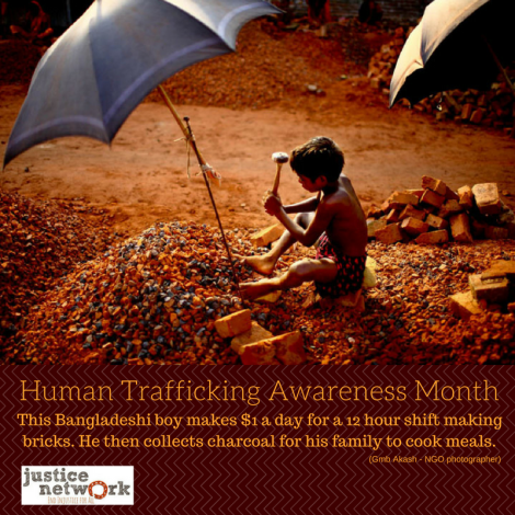 human-trafficking-awareness-month3