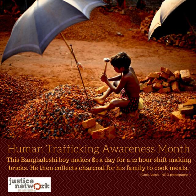 human-trafficking-awareness-month3