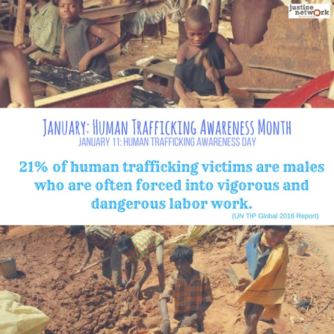 humantraffickingawarenessday2