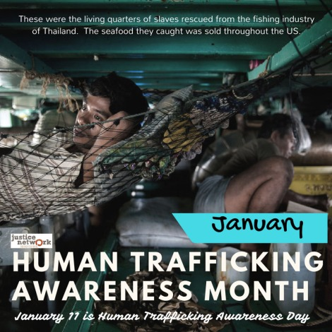 humantraffickingawarenessmonth1
