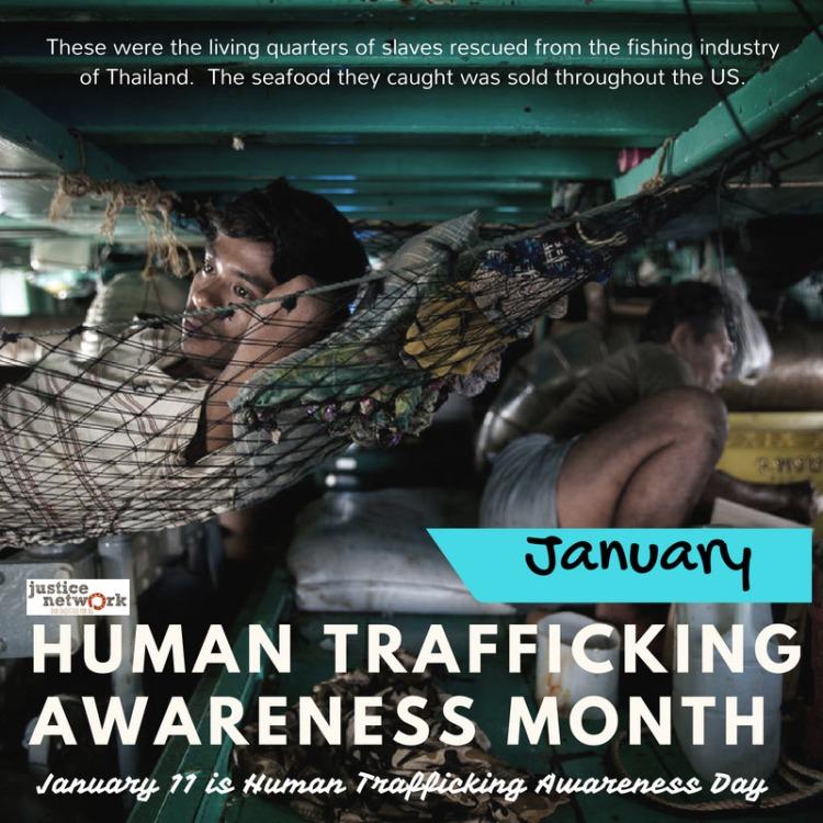 humantraffickingawarenessmonth1