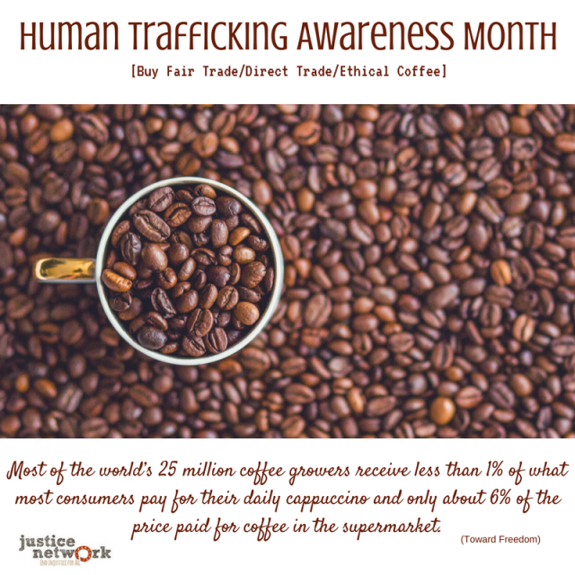 humantraffickingawarenessmonth4