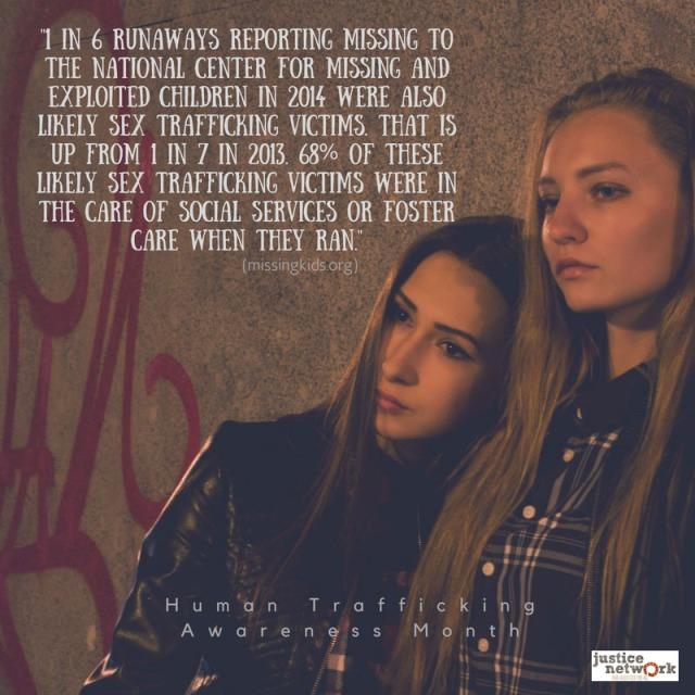 humantraffickingawarenessmonth5