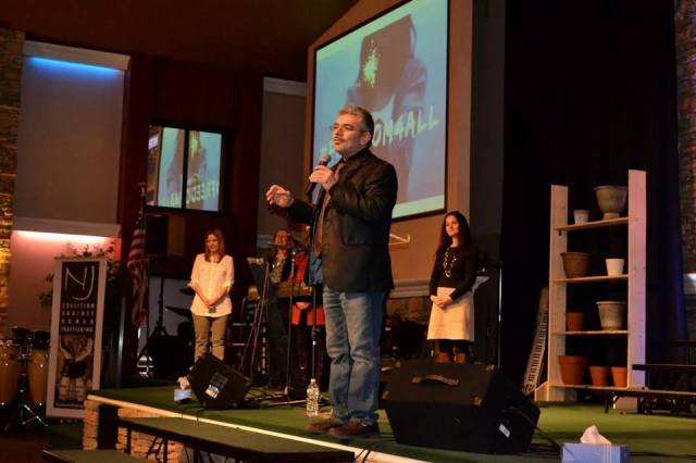 ht-summit-1-17-17-board-and-pastor-todd