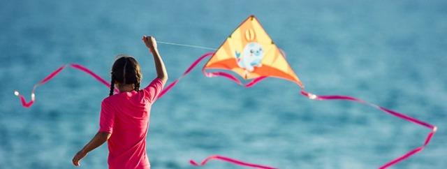 single-line-kites