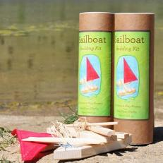imaginechildhood sailboat kit2