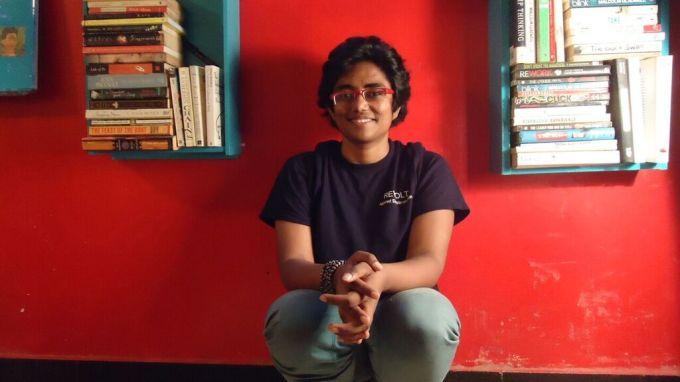 robinshaurasiya