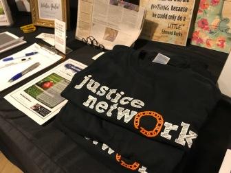 JusticeRocks3_84