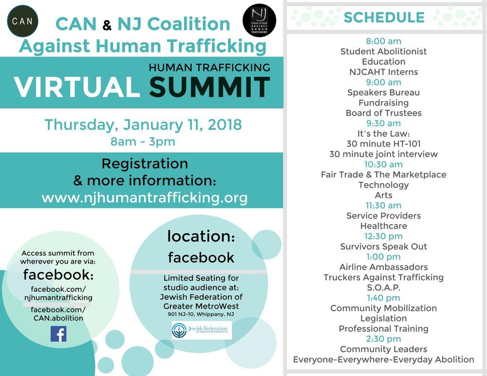 HT+Virtual+Summit+1-11-18+jpeg
