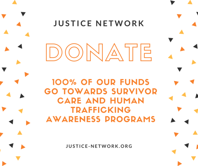 justice-network.org