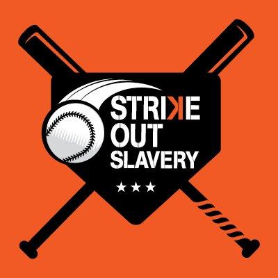 strike out slavery
