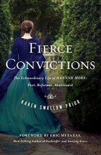 fierceconvictions