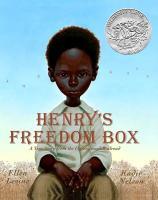 Freedom-Box