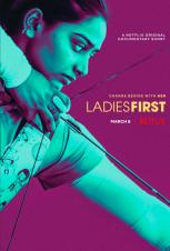 Ladies-First