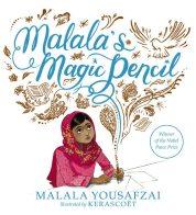 malala_book_cover