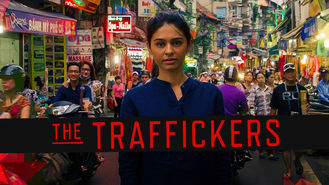 thetraffickers