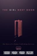 girlnextdoor1