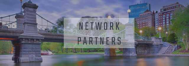 Networkpartnersweb