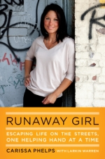 runawaygirl