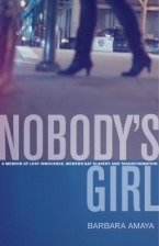 nobody's girl