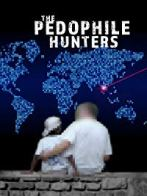 pedophilehunters