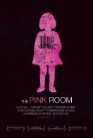 thepinkroom