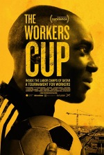 workerscup
